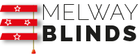 Melway Blinds